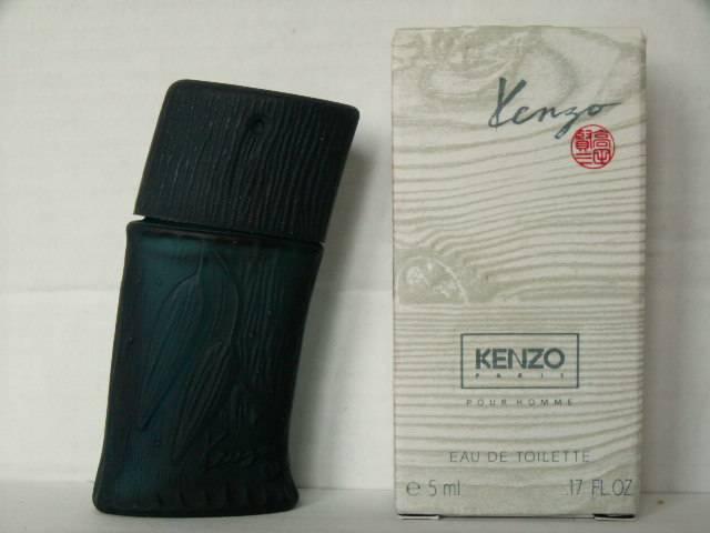 Parfum Homme Homme kenzo Parfum Kenzo Kenzo EIDYH29W